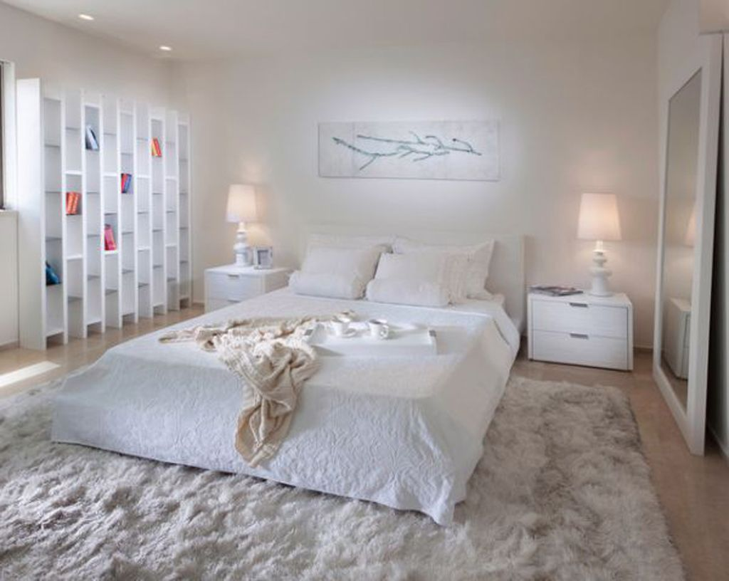 bedroom is so intimate and highly personal matter bright design ideas